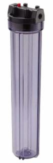 Aquapro AQF-2040C