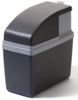 Euraqua 6206010001/Ikaria 3.3L