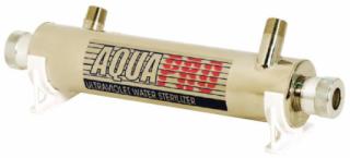 Aquapro UV-1GPM