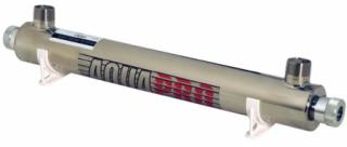 Aquapro UV-6GPM-H