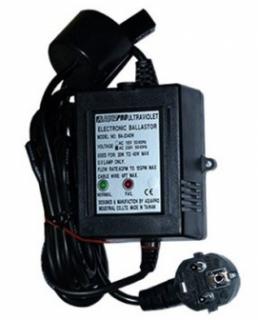 Aquapro UV-2040BA/UV36-UV72
