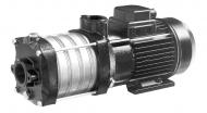 NOCCHI DHR 2-30 M E9302103