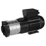 NOCCHI DHR 2-50 M E9302105