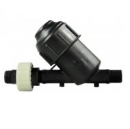 FLOTEC PLASTICA SAND FILTER ZB902460