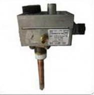 BRADFORD Газовый клапан 243-43558-01