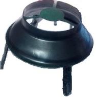 RADFORD Стабилизатор тяги 4