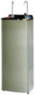 Aquapro 6207CH