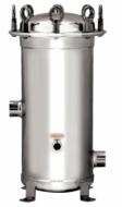 Aquapro CF07