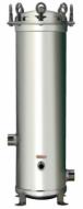 Aquapro CF10