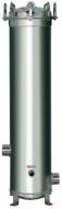 Aquapro CF21