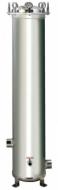 Aquapro CF20-304