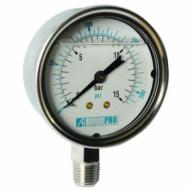 Aquapro GAUGE-V15