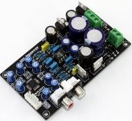 Euraqua V3757EQ-02BOARD