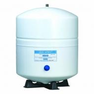 Aquapro RO-120
