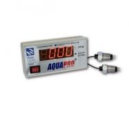 Aquapro TDS-D2