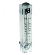 Aquapro FM-20