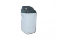 Aquapro Cabinet-S-Set