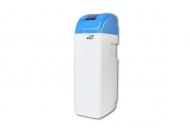 Aquapro Cabinet-L5-Set
