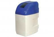 Aquapro Cabinet-S5-Set