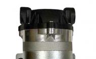 Aquapro PM6689-H