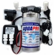 Aquapro PMAP6689-24V
