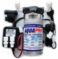Aquapro PMAP6691