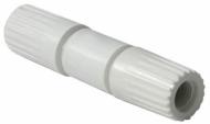 Aquapro SWDWS-420