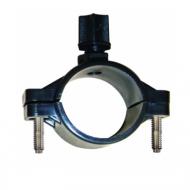 Aquapro DNCR-14