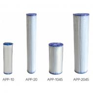 Aquapro APP-2045-50