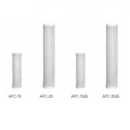 Aquapro APC-10