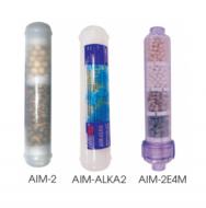 Aquapro AIM-2