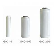 Aquapro GAC-10