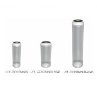 ДП Маркет UPF-Container ЭФК