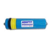Aquapro MBFT-50