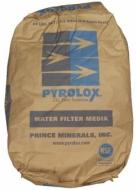 Clack Corp Pyrolox(greensand)