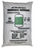 Clack Corp. GreensandPlus
