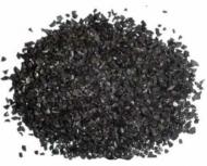 Carbon COC-L900 12x40