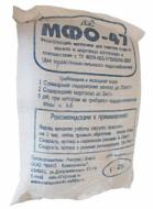 МФО Компоненты МФО 47