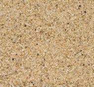 Тула-Стекло Песок кварцевый ГС