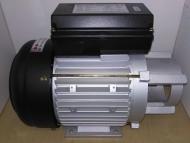 Aquapro MOTOR-1HP