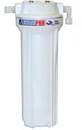 Aquapro AUS1-N