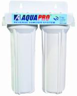 Aquapro AUS2-N