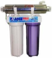 Aquapro AUS2-N-APUVDH1