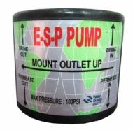 Aquapro PM-ESP