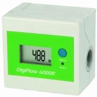 Aquapro DF066