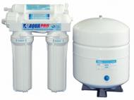 Aquapro AP-580-LC