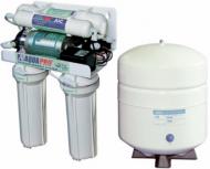 Aquapro AP-580P-LC