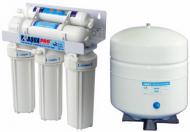 Aquapro AP-600-LC