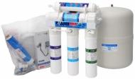 Aquapro NL-RO5