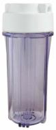Aquapro AEG-10C-02-14